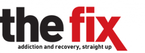 TheFix-addiction-recovery-logo
