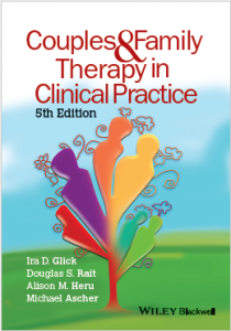 Couples & family therapy in clinical practice
