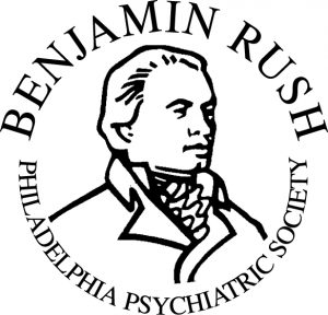 Dr. Ascher Honored by Philadelphia Psychiatric Society