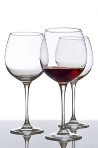 Dr. Michael Ascher in the Huffington Post: Mindful Moderate Drinking